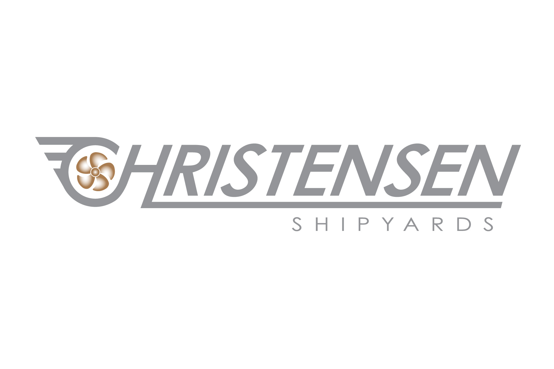 Christensen Shipyards