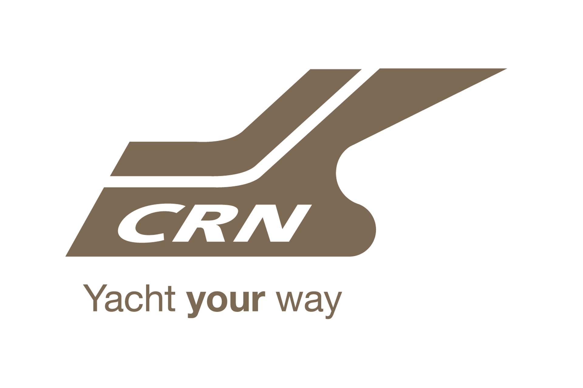 CRN Shipyards